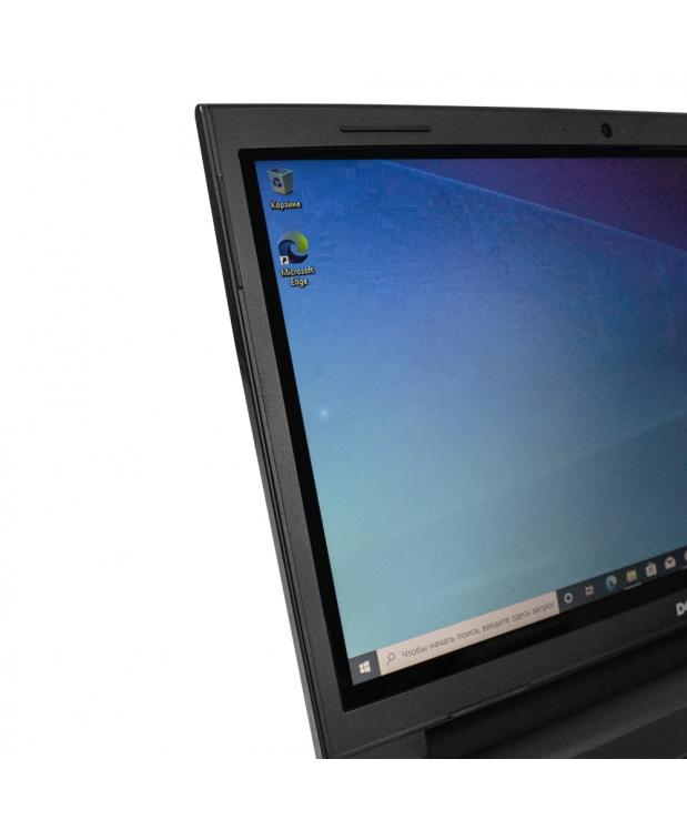 Ноутбук Dell Inspiron 3542 TouchScreen 15.6 Core i3-4005U  4GB RAM 500GB HDD фото_8