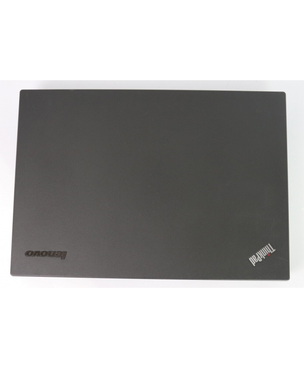 14 Ноутбук Lenovo ThinkPad L450 Core I5 4300U 4GB RAM 320GB HDD фото_1