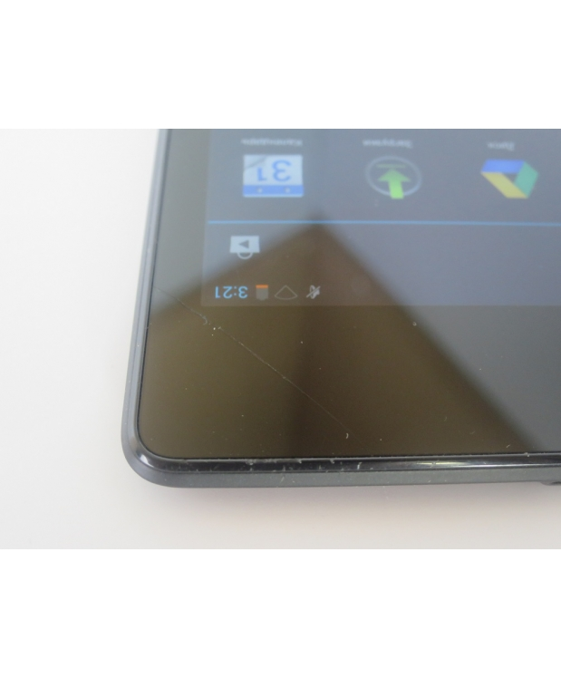 7 IPS Asus Google Nexus 7 32GB фото_1