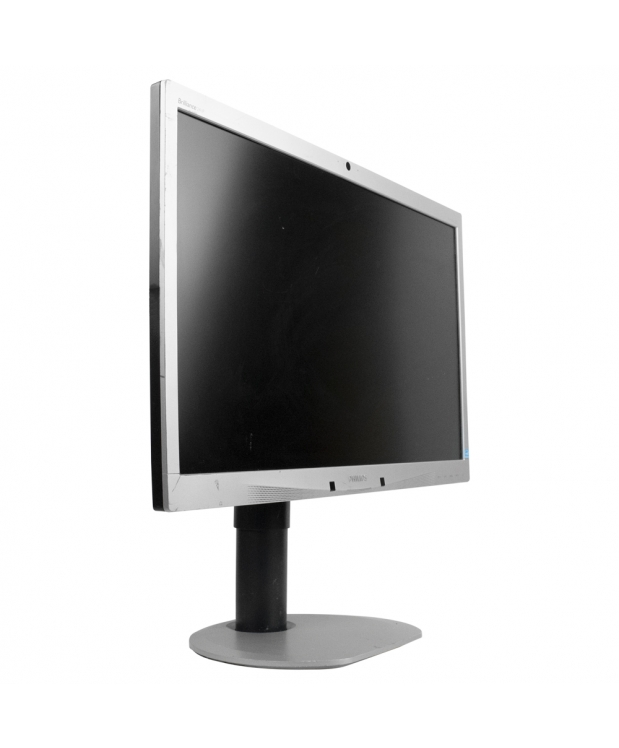 Монитор 24 Philips Brilliance P-line 241P4Q FULL HD MVA фото_1