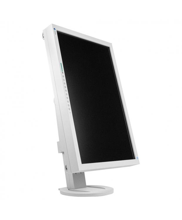 Монитор Eizo FlexScan S2433W 24.1 S-PVA Full HD фото_1