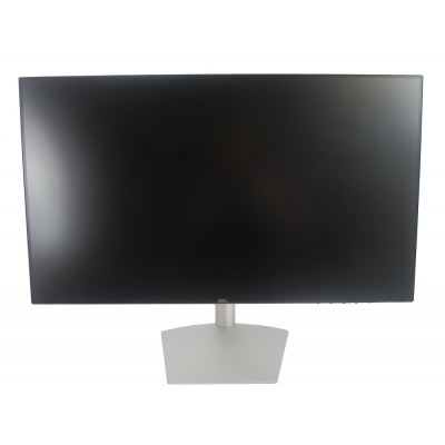 "Монитор 23.8"" Dell S2419Hс FULL HD IPS"