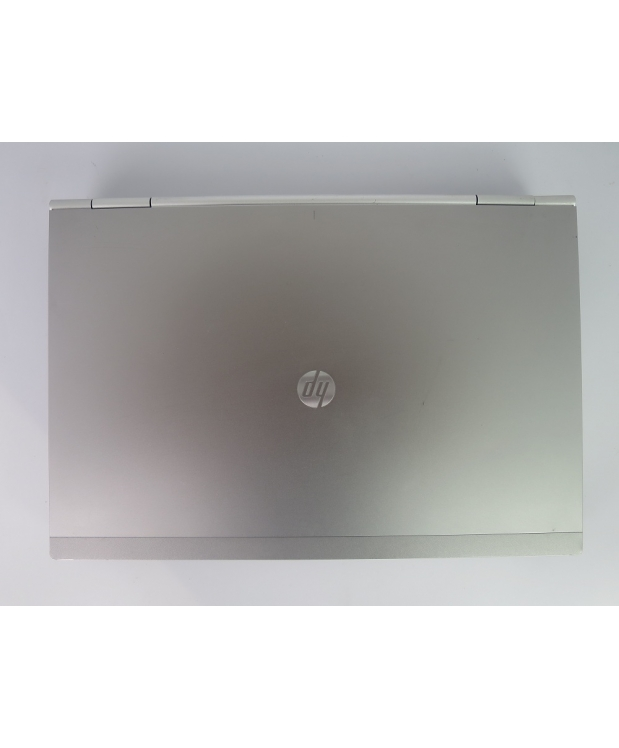 14 Hewlett Packard EliteBook 8470P Core i5 3320M 8GB RAM 120GB SSD фото_2