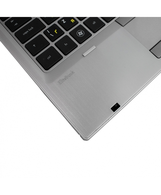 12.5 HP EliteBook 2560p i5 2540M 8GB RAM 240GB SSD фото_3