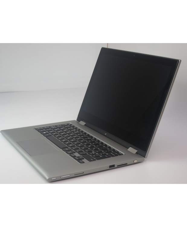 13.3 Dell Inspiron 13 7359 IPS WLED Multi-Touch CORE I5 6200U 2.8GHz 4GB RAM 128GB SSDНоутбук 13.3 Dell Inspiron 13 7359 IPS WLED Multi-Touch CORE I5 6200U 2.8GHz 4GB RAM 128GB SSD фото_1