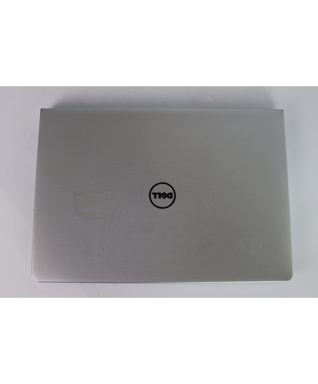 14 DELL Ноутбук DELL INSPIRON 5458 Touch Screen  Core I7 5500U 8GB RAM 1TB HDD + Nvidia 920M 2GB фото_1