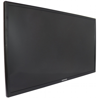 "32""  ЖК-панель Samsung MD32B  Full HD TN+Film"