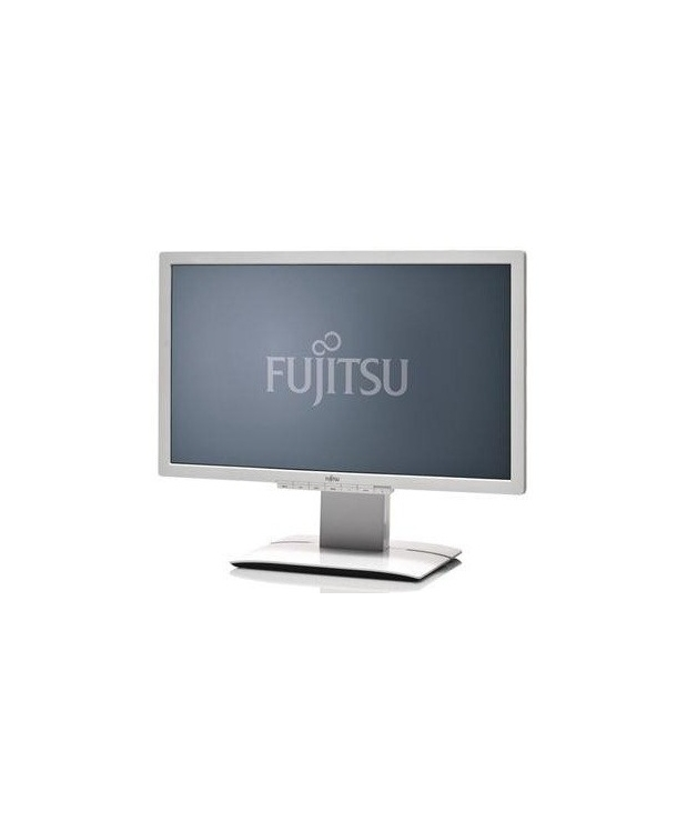 Монитор 23 Fujitsu P23T-6 FULL HD IPS LED
