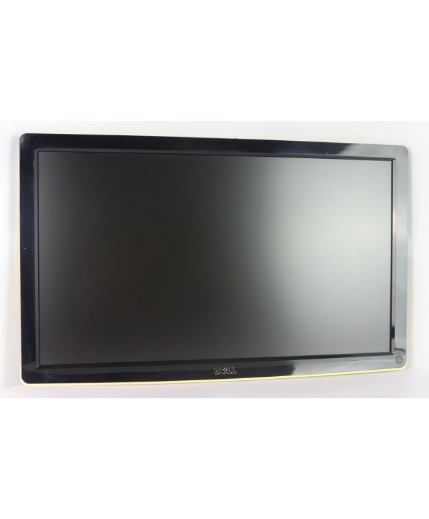 23 Монитор Dell ST2310f Full HD TN  фото_3