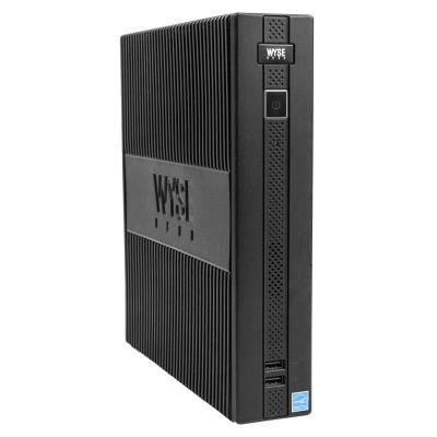 Тонкий клиент Dell Wyse RX0L Thin Client  AMD Semperon 210U 1.5ghz 2GB RAM 4GB Flash