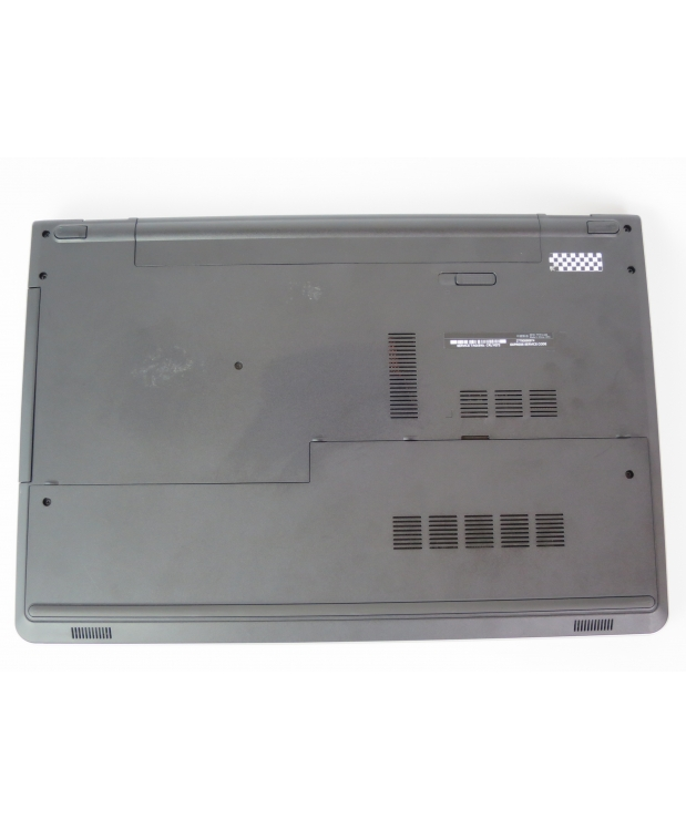 Dell Inspiron 5759 17.3 i7 6 gen. SSD 256GB Touch фото_6