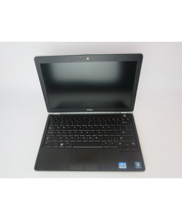 12.5 DELL LATITUDE E6220 CORE I5 2520M 3.2GHZ 4GB RAM 128GB SSDНоутбук  12.5 DELL LATITUDE E6220 CORE I5 2520M 3.2GHZ 4GB RAM 128GB SSD фото_2