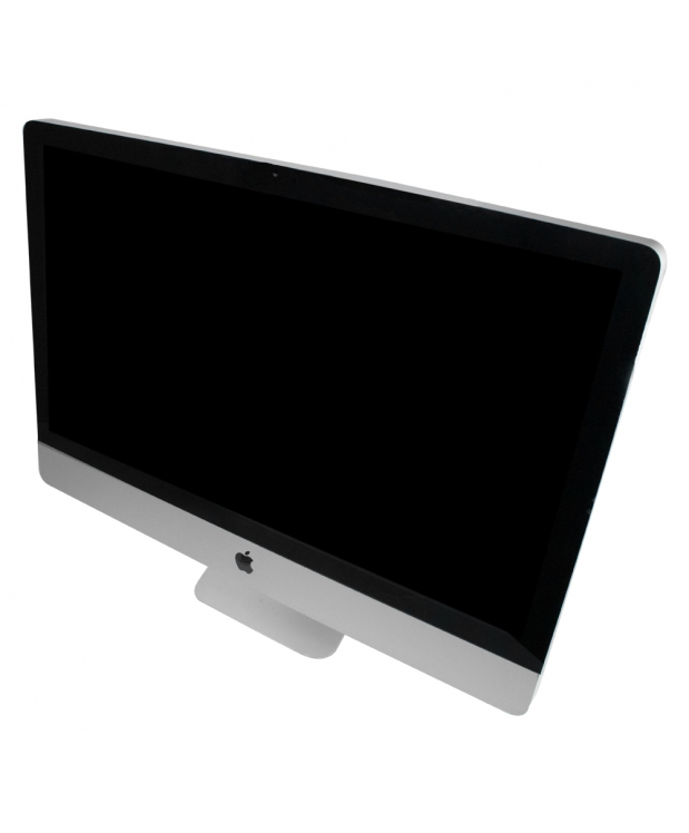 27 Моноблок Apple IMac A1312 Core I5 2500S 8GB RAM 128GB SSD фото_2