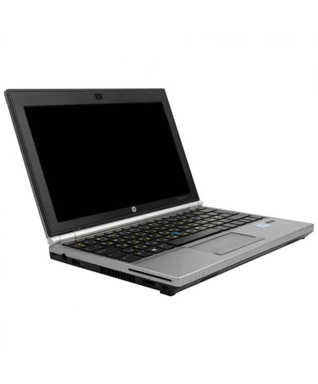 11.6 HP EliteBook 2170p  Core i5 3 gen 4GB RAM 500GB HDD фото_1