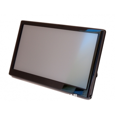 "10"" Monztor iMo LCD Monitor S10 TOUCH"