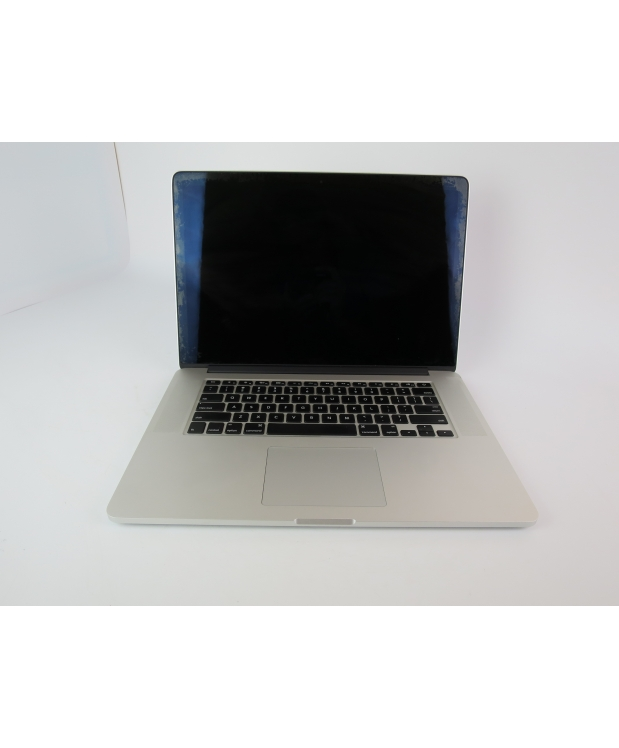 MacBook Pro A1398 15.4 core i7 Уценка! фото_3