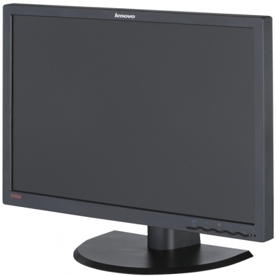 "Монитор 24"" LENOVO LT2452P FULL HD УЦЕНКА!"