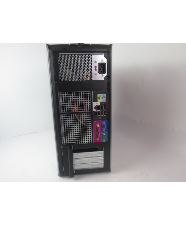 DELL OPTIPLEX 745 TOWER CORE 2 DUO 1.86GHZ / 2GB RAM фото_3