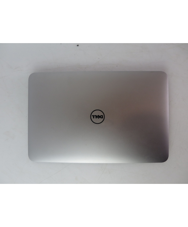 13.3 Dell XPS L321x Ultrabook CORE I5 2467M 2.3GHz 4GB RAM 256GB SSDНоутбук 13.3 Dell XPS L321x Ultrabook CORE I5 2467M 2.3GHz 4GB RAM 256GB SSD фото_4