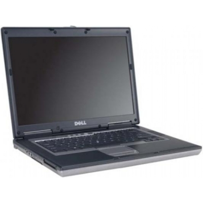 "БУ Ноутбук 15.4"" DELL LATITUDE D830 CORE 2 DUO 2.0GHz 4GB RAM 80GB HDDНоутбук 15.4"" DELL LATITUDE D830 CORE 2 DUO 2.0GHz 4GB RAM 80GB HDD"