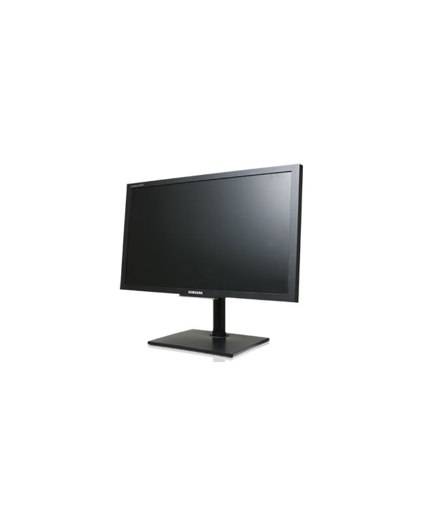 Монитор 23.6 Samsung NC240 FULL HD TN