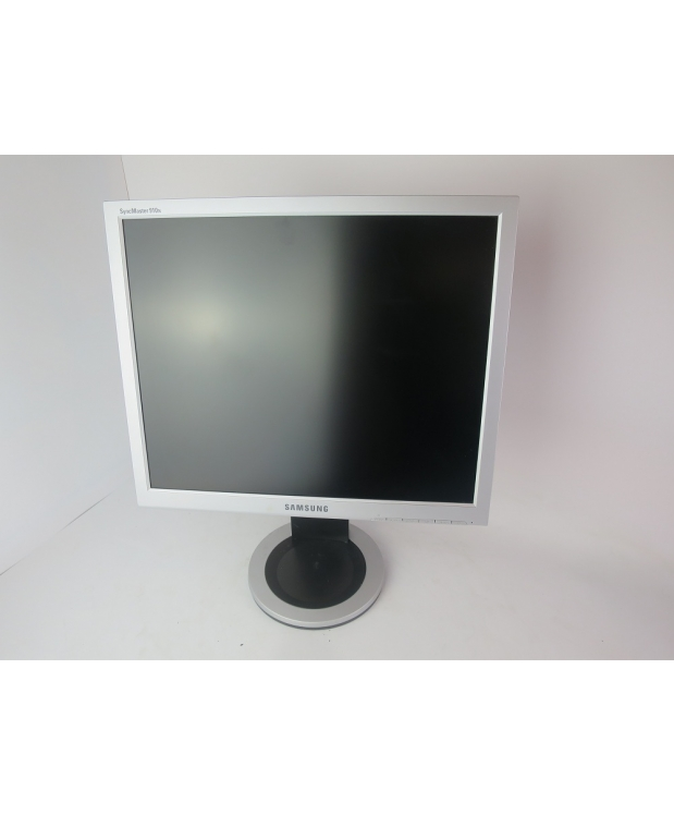 DELL 760 USFF CORE 2DUO E8400 4GB RAM 160GB HDD + 19 SYNCMASTER 940N фото_3