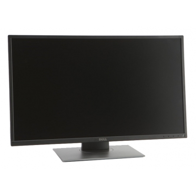 "Монитор 27"" DELL P2717H IPS FULL HD"