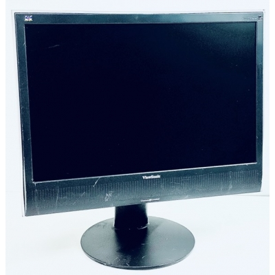 "22"" Монитор ViewSonic VG2230WM TN"