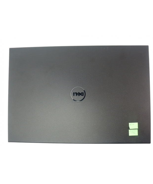 15.6 Dell Inspiron 3542 CORE i7-4510u 8GB RAM 320GB HDD фото_4