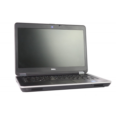 "БУ Ноутбук  14"" Dell Latitude E6440 Core i5-4310M 8Gb RAM 240Gb SSDНоутбук  14"" Dell Latitude E6440 Core i5-4310M 8Gb RAM 240Gb SSD"
