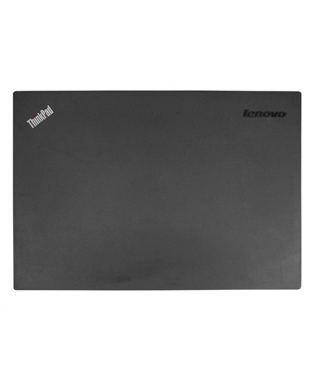 Ноутбук 14 Lenovo ThinkPad T450 Core I5 5300U 8GB RAM 240GB SSD фото_4