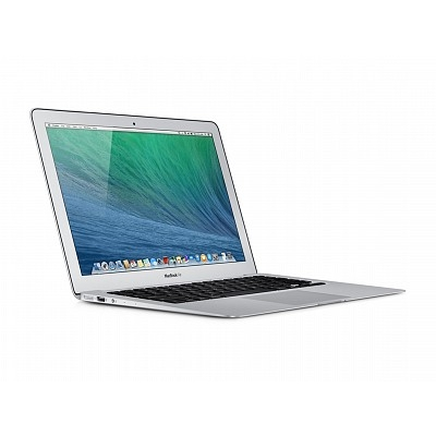 "MacBook Pro A1398 15.4"" core i7 Уценка!"