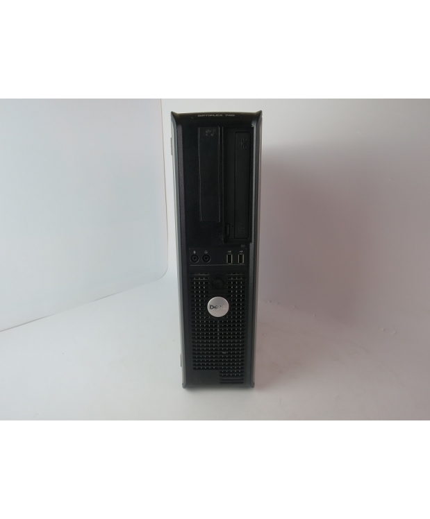 Dell Optiplex 380 (780 ) 3.0GHZ 4GB RAM 160GB HDD + 23 Samsung 2343BW фото_3