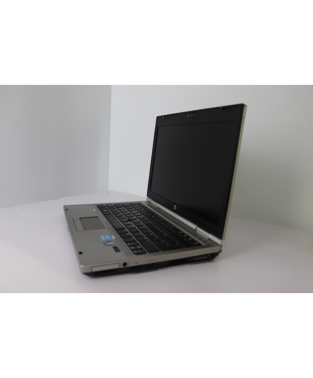 HP EliteBook 2560p i5 12.5Ноутбук HP EliteBook 2560p i5 12.5 фото_2