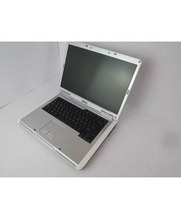 15.4 Dell Inspiron 6400 Model MM061 Core 2 DUO 2250T 1.73GHz 2GB RAM 60GB HDDНоутбук  15.4 Dell Inspiron 6400 Model MM061 Core 2 DUO 2250T 1.73GHz 2GB RAM 60GB HDD фото_2