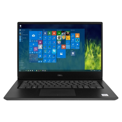 БУ Ноутбук Ноутбук Dell Vostro 5490 14 Intel Core i5 10210U 8GB RAM 256GB nVme SSD