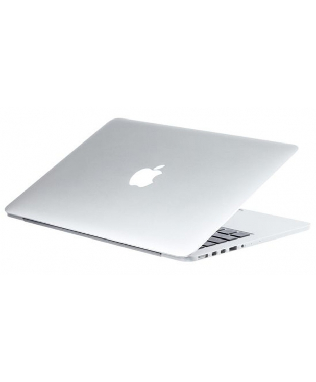 13.3 APPLE A1466 MACBOOK AIR CORE I5 (1,4 GHz) 4GB RAM 256GB SSDНоутбук 13.3 APPLE A1466 MACBOOK AIR CORE I5 (1,4 GHz) 4GB RAM 256GB SSD