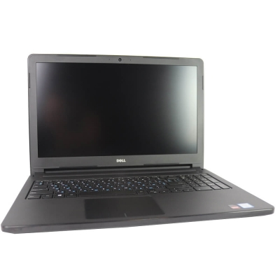 "БУ Ноутбук 15,6"" DELL INSPIRON 5559 I7-6500U 8GB RAM 1TB HDD + AMD Radeon R5 M335 4GB"