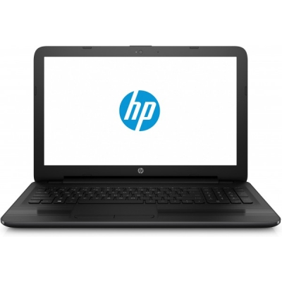 БУ Ноутбук HP 250 G5 i3-5005U 4GB 500GB Intel HD Graphics 5500Ноутбук HP 250 G5 i3-5005U 4GB 500GB Intel HD Graphics 5500