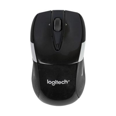 Беспроводная мышка Logitech M525