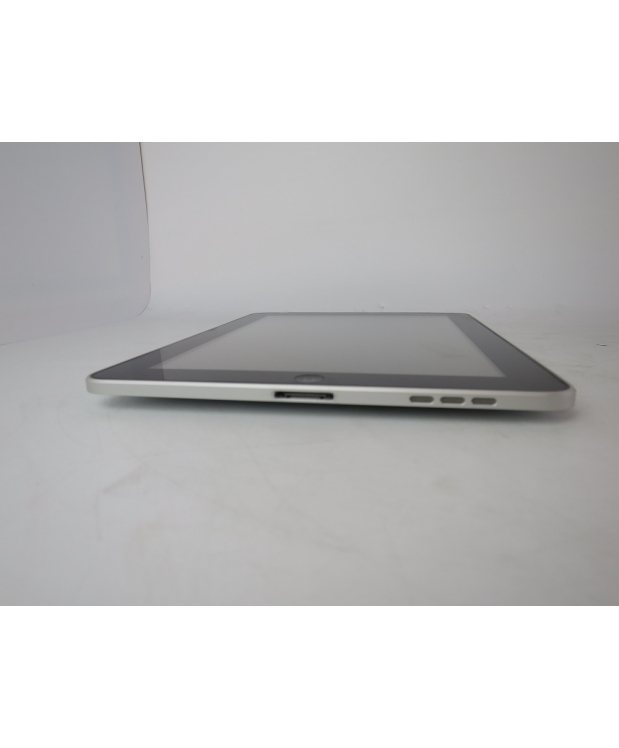 APPLE IPAD WI-FI 3G 32GB A1337 фото_3