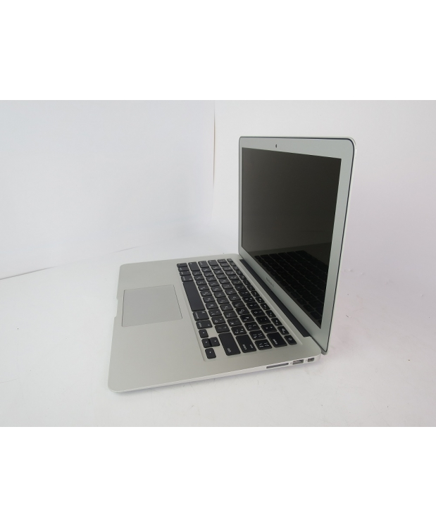 13.3 Apple A1466 MacBook Air (6.2) Core i7 8GB RAM 128GB SSD фото_2