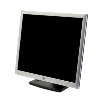 "Монитор 19"" HP LA1956x TN LED"