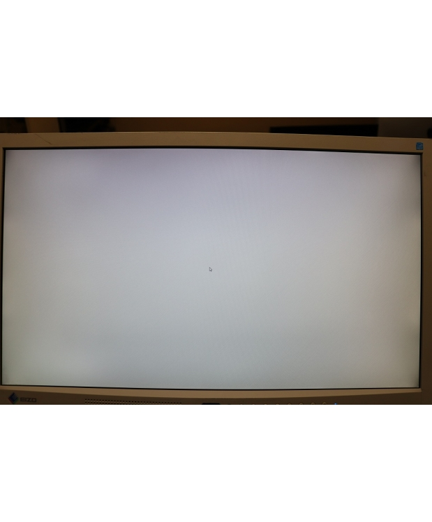 23 Eizo FlexScan EV2303W TN Full HD фото_1