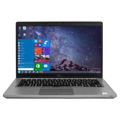 БУ Ноутбук Ноутбук Dell Latitude 5410 14 Intel Core i5 8365U 8GB RAM 1TB nVme SSD