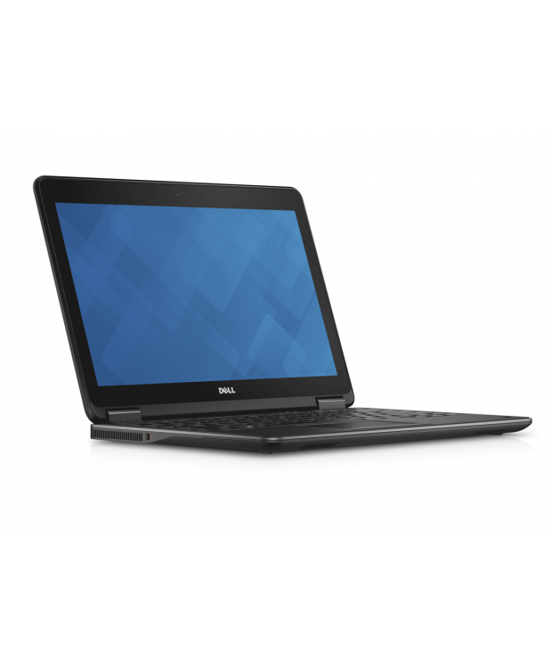 Dell Latitude E7240 Core i5 4 gen 4GB RAM 120GB SSDНоутбук Dell Latitude E7240 Core i5 4 gen 4GB RAM 120GB SSD