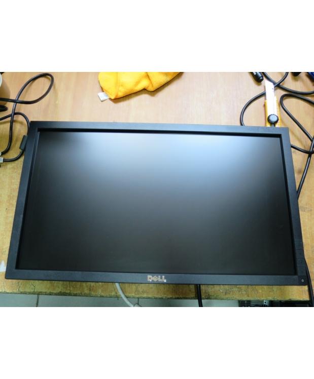 Монитор 21.5 Dell E2211H 1920 x 1080 LED Full HD фото_1