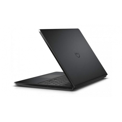 "БУ Ноутбук Ноутбук 15.6"" Dell Vostro 3559 Intel Core i5-6200U 4GB RAM 500GB HDD"