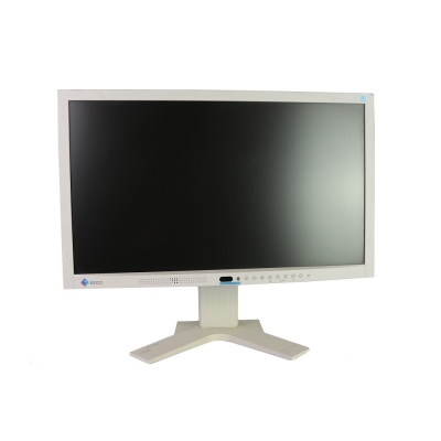"23"" Eizo FlexScan EV2303W TN Full HD"