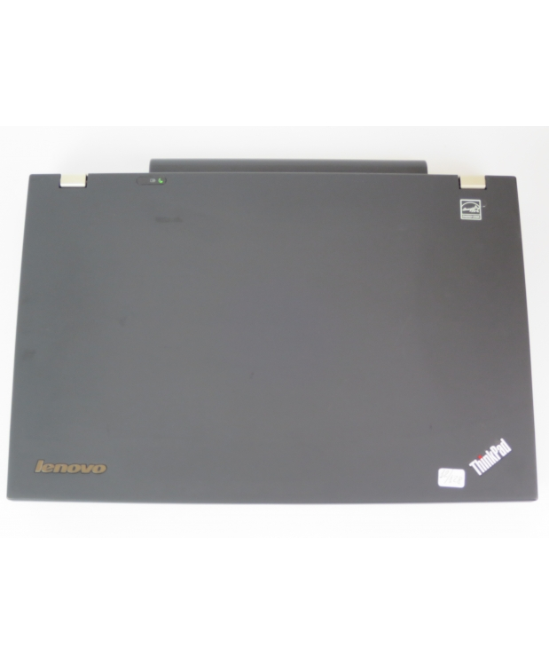 Lenovo ThinkPad W520 i7 2720QM 8GB SSD 128GBНоутбук Lenovo ThinkPad W520 i7 2720QM 8GB SSD 128GB фото_4